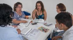 XXVII ENCUENTRO NACIONAL DE PEDAGOGÍA BÍBLICA